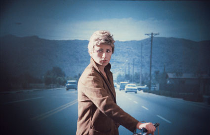 Untitled 66 (Cindy Sherman, 1980)