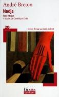 André Breton — Nadja