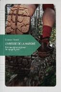 Émeric Fisset — L'ivresse de la marche