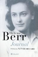 Hélène Berr — Journal