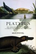 Ann Moyal — Platypus