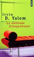 Irvin D. Yalom — La méthode Schopenhauer