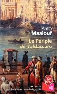 Amin Maalouf — Le périple de Baldassare
