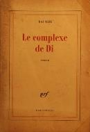 Dai Sijie — Le complexe de Di