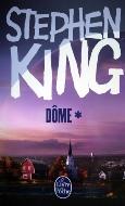 Stephen King — Dôme (I)