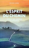 Olivier Lemire — L'esprit du chemin