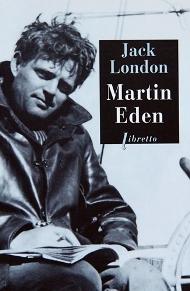 Jack London — Martin Eden