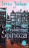 Irvin Yalom — Le problème Spinoza
