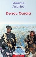 Vladimir Arseniev — Dersou Ouzala