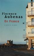 Florence Aubenas — En France