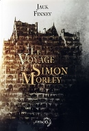 Jack Finney — Le voyage de Simon Morley