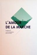 Philippe Lutz — L'amour de la marche