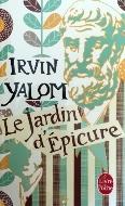 Irvin Yalom — Le jardin d'Épicure