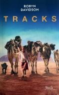 Robyn Davidson — Tracks