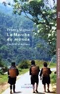 Franck Michel — La Marche du monde