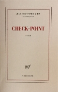 Jean-Christophe Rufin — Check-Point