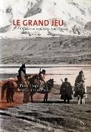 Peter Hopkirk — Le Grand Jeu