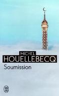 Michel Houellebecq — Soumission