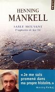 Henning Mankell — Sable mouvant