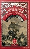 Jules Verne — Les Enfants du Capitaine Grant