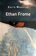 Edith Wharton — Ethan Frome