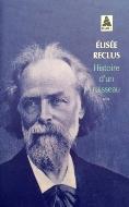 Élisée Reclus — Histoire d'un ruisseau