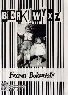 Frann Bokertoff — Berkowyxz