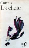 Albert Camus — La chute