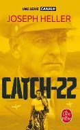 Joseph Heller — Catch 22