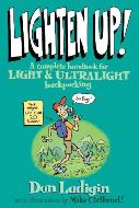 Don Ladigin — Lighten up!