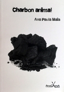 Ana Paula Maia — Charbon animal