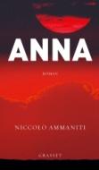 Niccolò Ammaniti — Anna