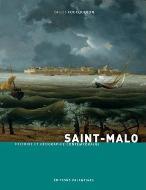 Gilles Foucqueron — Saint-Malo
