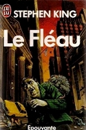 Stephen King — Le Fléau
