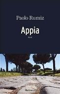 Paolo Rumiz — Appia