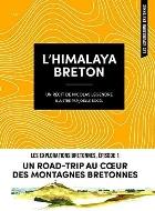 Nicolas Legendre — L'Himalaya breton
