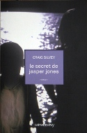 Craig Silvey — Le secret de Jasper Jones