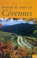 Robert-Louis Stevenson — Journal de route en Cévennes