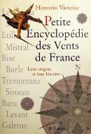 Honorin Victoire — Petite encyclopédie des vents de France